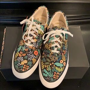 NEW Rifle & Paper Keds